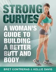 Ισως το καλύτερο βιβλίο αυτή τη στιγμή,για προπόνηση γυναικών